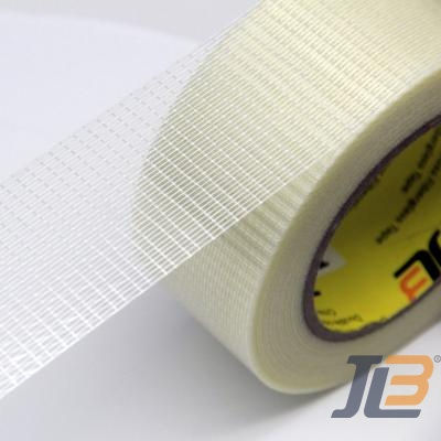 filament tape fiberglass manufacturer