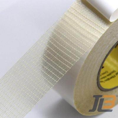 Double-Sided Filament Tape JLW-313A