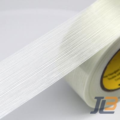 High Strength Filament Tape
