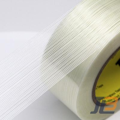 Filament Tape Manufacturer
