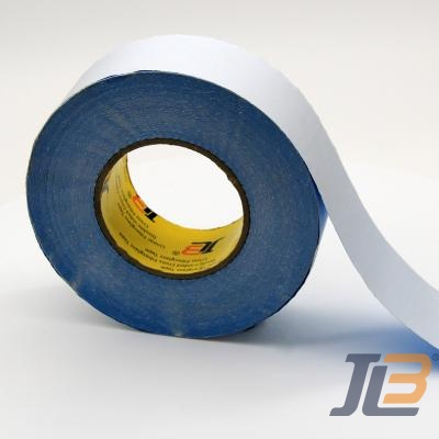 Fire Retardant AcrylicFiberglass Cloth Tape